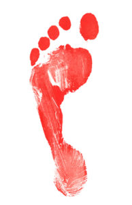 Bloody_Footprints_Links_Convict_Murder