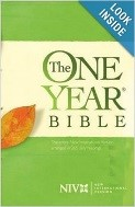 oneyearbible
